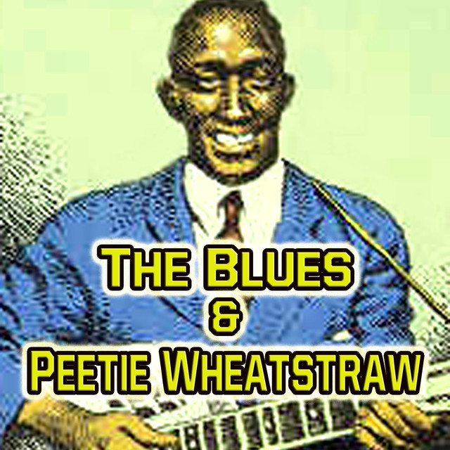 530da2b30 Throw Me In The Alley, a song by Peetie Wheatstraw on Spotify