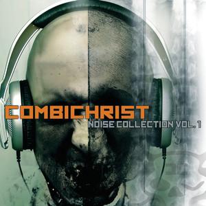 Noise Collection Vol. 1 album
