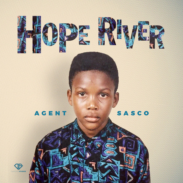Hope River