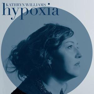 Hypoxia album