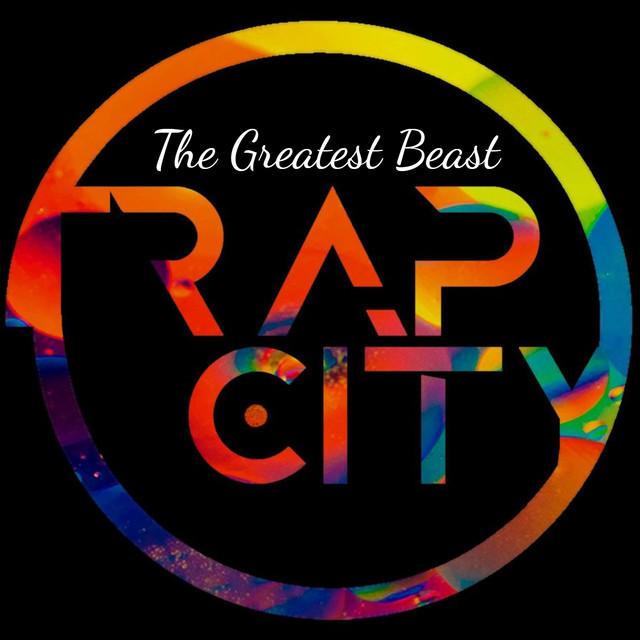 The Greatest Beats