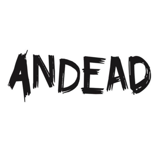 Andead