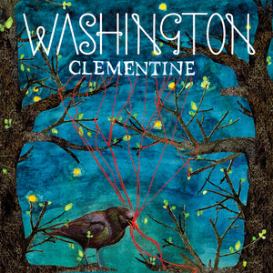 Clementine - Washington