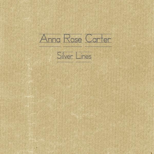 Anna Rose Carter