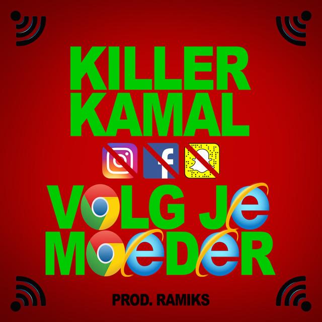 Killer Kamal