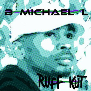 B Michael L