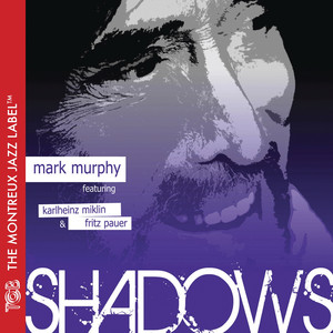 Shadows album