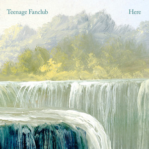 Here album