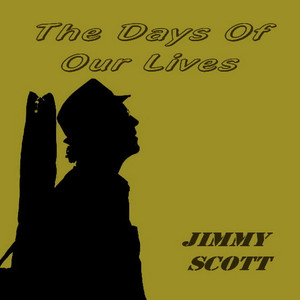 The Days of Our Lives album