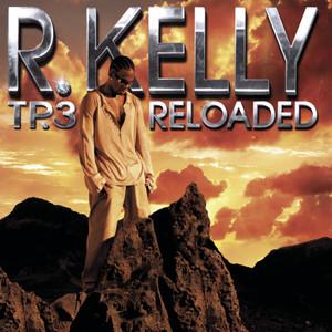 Tp.3 Reloaded album
