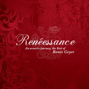 Renéesance album