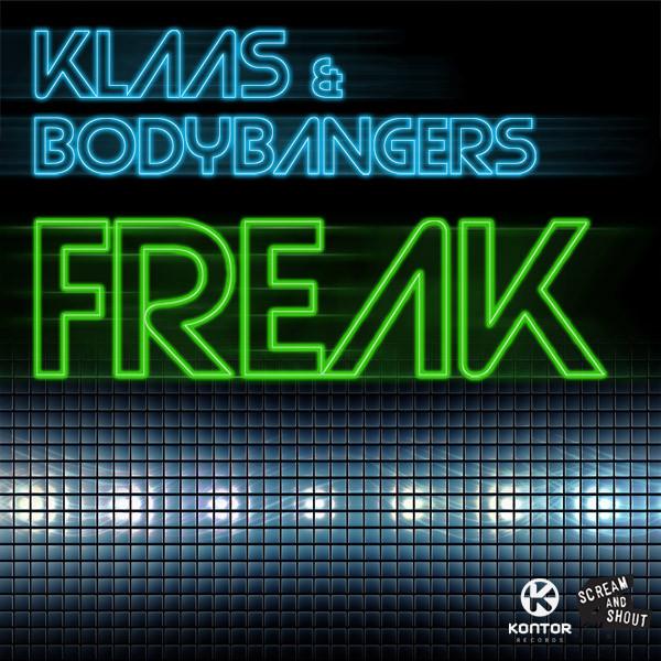 Klaas & Bodybangers