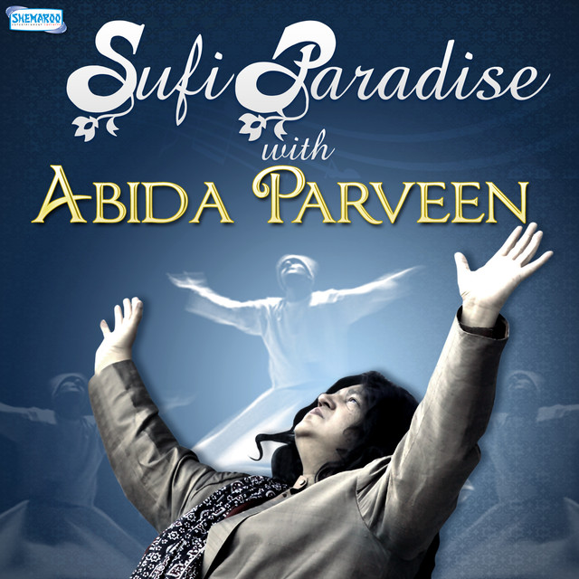 More By Abida Parveen