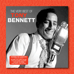 The Very Best of Tony Bennett
