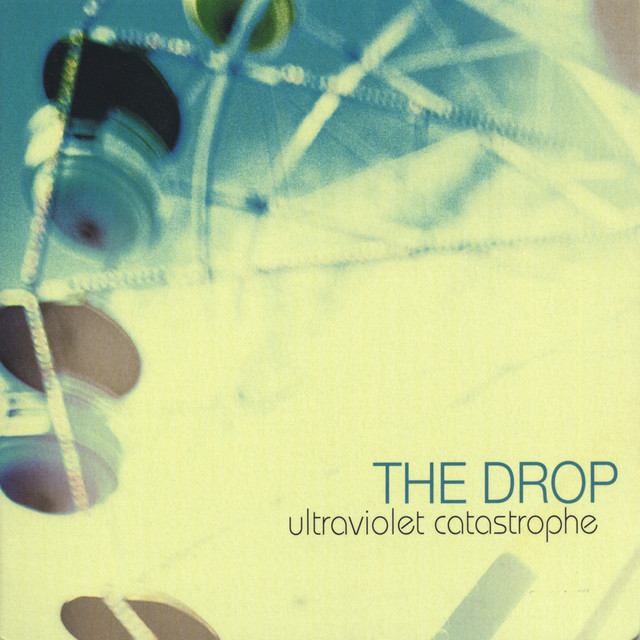 The Drop tickets and 2018 tour dates
