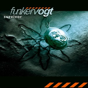 Survivor (Bonus Track Version) album