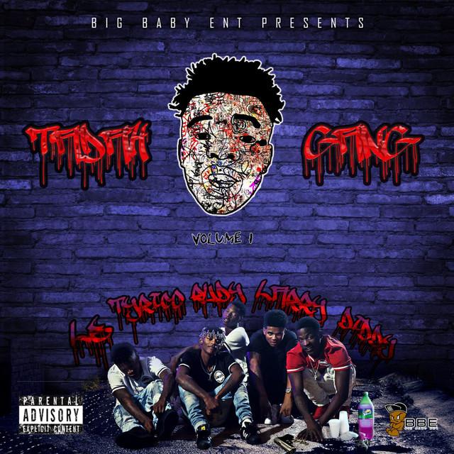 Tadah Gang Shit (21 Savage Dip Remix), a song by Tadah Gang on Spotify