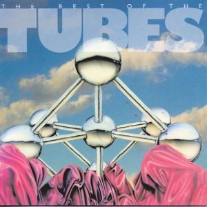 The Tubes, She's A Beauty på Spotify