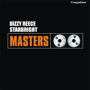 Star Bright album