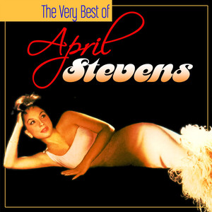The Very Best Of April Stevens album
