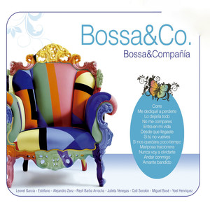 Bossa & Co. album