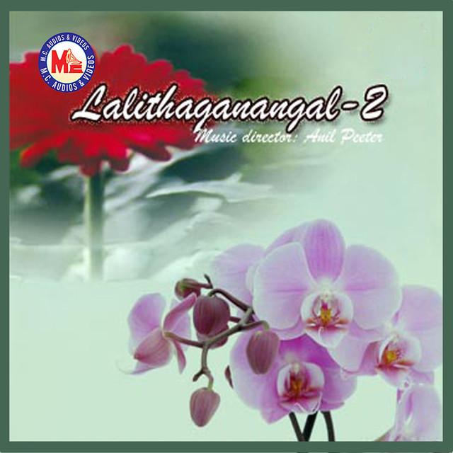 Lalithaganangal, Vol. 2