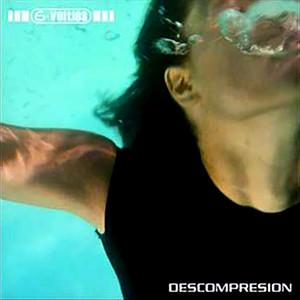 Descompresión - 6 Voltios