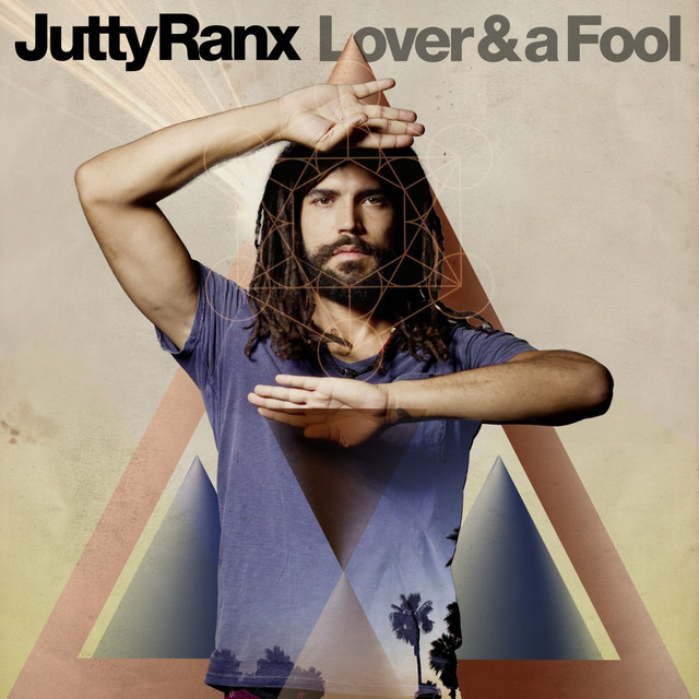 JUTTY RANX SEE YOU SLIDER MAGNIT REMIX СКАЧАТЬ БЕСПЛАТНО