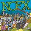 NOFX profile