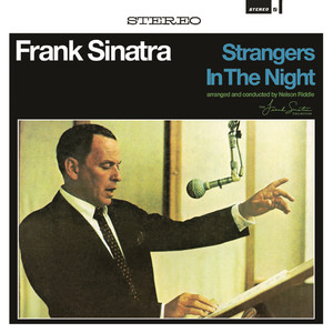 Strangers In The Night (Expanded Edition) album