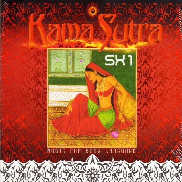Kama Sutra (Sx 1)