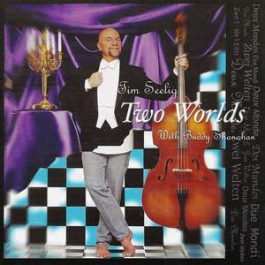 Two Worlds album