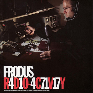 Radio-Activity album