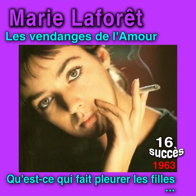 Lili Marlene cover