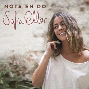 Nota en Do - Sofia Ellar