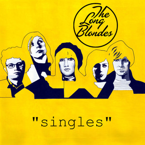 """Singles"" - The Long Blondes"