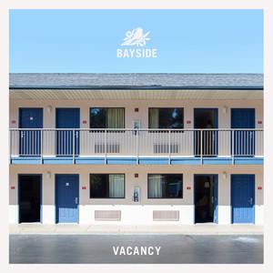 Vacancy album