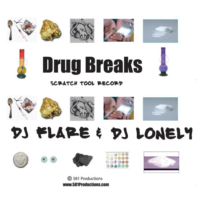 DJ Flare