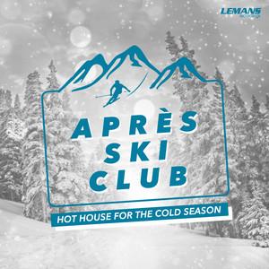 Apres Ski Club album