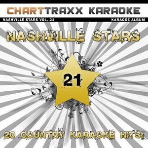 Nashville Stars, Vol. 21 - Linda Ronstadt