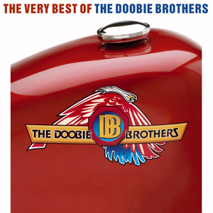 The Very Best of The Doobie Brothers album