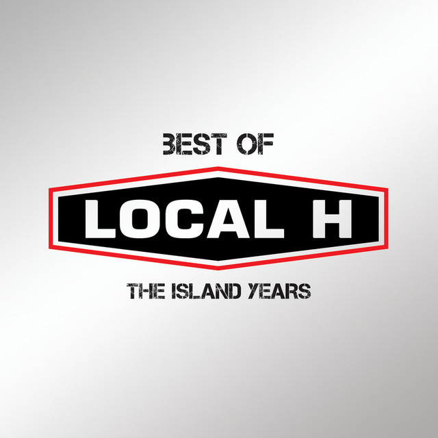 More By Local H