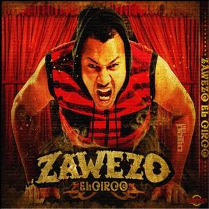 Zawezo Del'patio