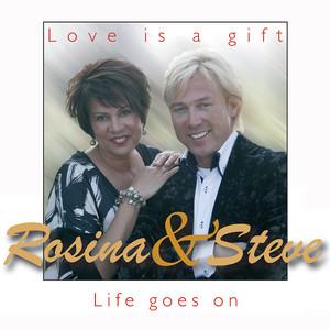 Rosina & Steve