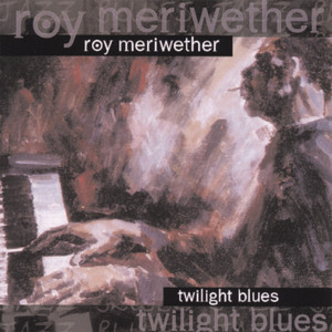 Twilight Blues album