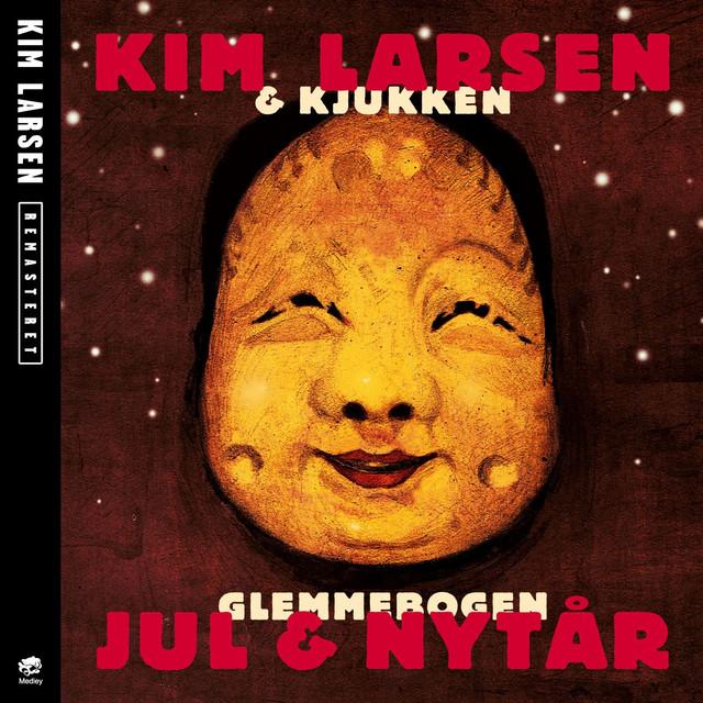 Glemmebogen Jul & Nytår [Remastered]