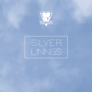 Silver Linings Albumcover