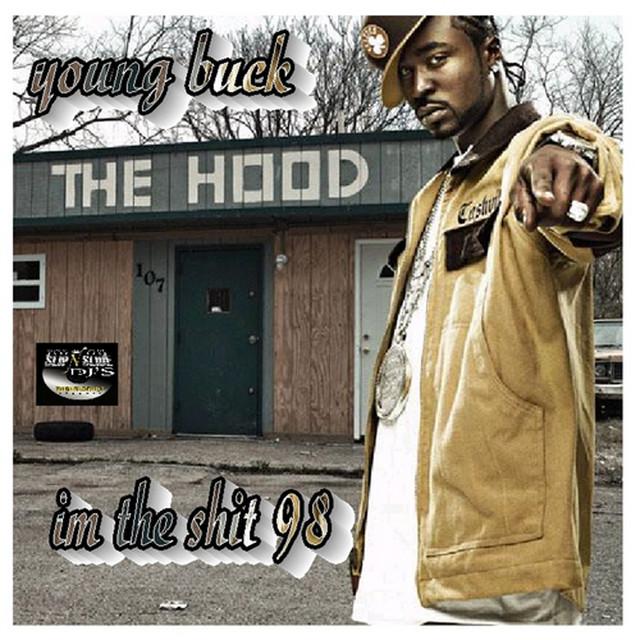 Im the Shit 98