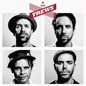 The Trews (Deluxe Edition) album