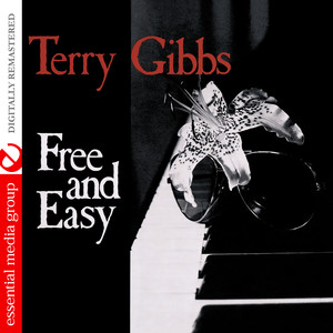 Free and Easy (Digitally Remastered) album